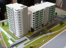 S-a ales praful de mega-proiectele imobiliare.jpg/machete-imobile.ro
