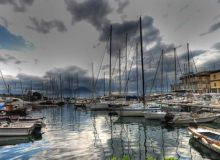 Napoli, o destinatie interesanta in aceasta vara