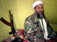 Osama ben Laden, ucis de americani.jpg/longwarjournal.org