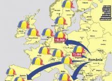 romani europa.jpg