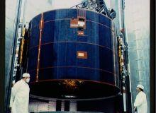 Satelit LEASAT.jpg