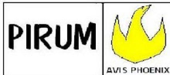 sigla PIRUM.jpg