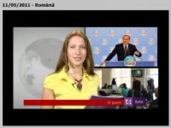 tv italia.jpg