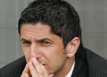 Razvan Lucescu pleaca de la Nationala