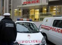 police fr.jpg