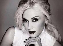 Gwen Stefani la 41 de ani/fashion-trends-2011.info
