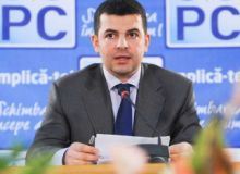 Daniel Constantin/jurnalul.ro.jpg