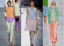 /fashionetc.com