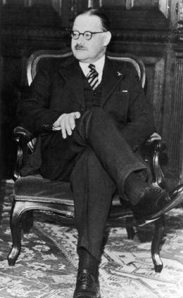 Cecil von Renthe-Fink