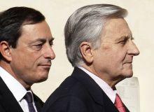 Draghi si Trichet/lenovae.it.jpg