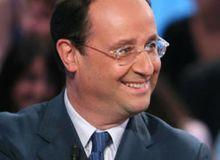 Francois Hollande/actualite-francaise.com.jpg