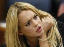 Lindsay Lohan/05news.com.jpg