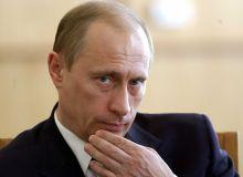 Vladimir Putin/karadeniz-press.ro.jpg