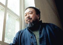 Ai Weiwei/chinadigitaltimes.net.jpg