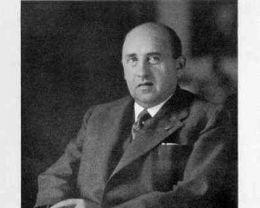 Walter Funk