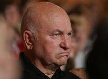 Iuri Luzkov/itar-tass.com.JPEG