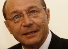 Traian Basescu/codrinscutaru.blogspot.com.jpg