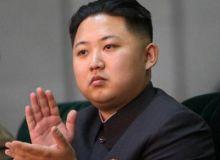 Kim Jong-un/pakpassion.net.jpeg