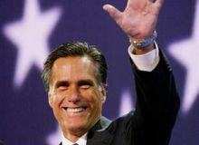 Mitt Romney/politickerny.com.jpeg