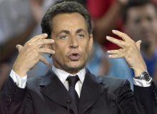 Nicolas Sarkozy/cotidianul.ro.jpg
