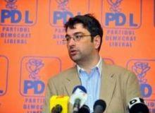 Sever Voinescu/newspad.ro.jpg