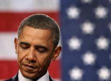 Barack Obama/reporterntv.ro.jpg