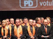 Lideri PDL/ghimpele.ro.jpg