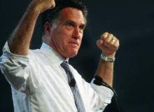 Mitt Romney/mittromneyexpress.blogspot.com.jpg