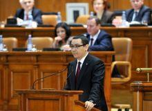 Victor Ponta/agenda.ro.jpg