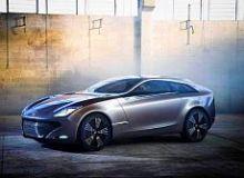Hyundai i-oniq/eurocarblog.com