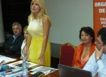 Elena Udrea si Sulfina Barbu/adevarul.ro.jpg
