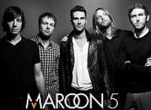 Maroon-5/latestmusicbox.com