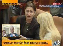 /Sorin Placinta, plangand in plen .jpg