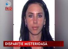 Lara Saban/kanald.ro.jpg