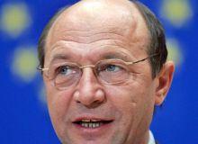 Traian Basescu/badpolitics.ro.jpg