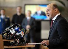 Traian Basescu/epochtimes-romania.com.jpg