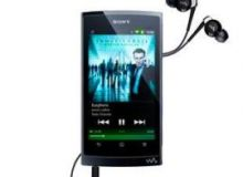 Walkman Android/digitimes.com