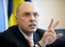 Gheorghe Iancu/agenda.ro.jpg