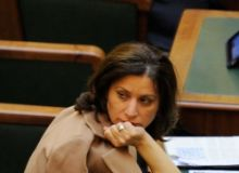 Sorina Placinta/ultimelestiri.com.jpg