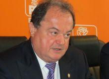 Vasile Blaga/ebihoreanul.ro.jpg