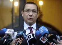 Victor Ponta/ziarelive.ro.jpg