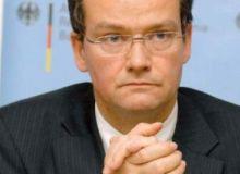 Gunther Krichbaum/adevarul.ro.jpg
