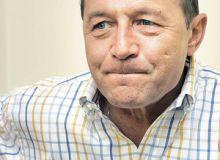 Traian Basescu/infopolitic.ro.jpg