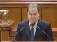 Vasile Blaga/ziare.com.jpg