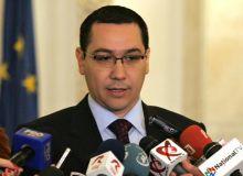 Victor Ponta/ghimpele.ro.jpg