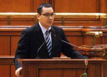 Victor Ponta/mesageruldeneamt.ro.jpg