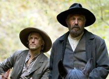 hatfields-and-mccoys-rating.jpg
