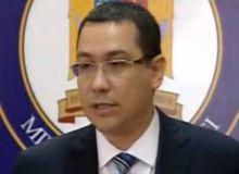 Victor Ponta/realitatea.net.jpg