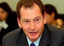 Sir Graham Watson/ghimpele.ro