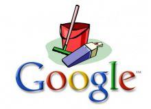 /geeky-gadgets.com